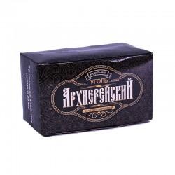 Уголь Архиерейский 35 мм