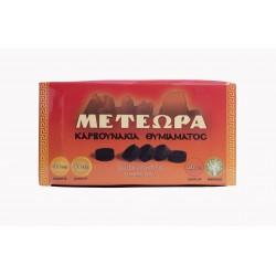 Уголь Метеора 40 мм