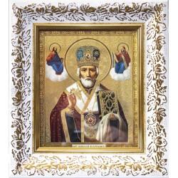 Св. Николай Чудотворец...